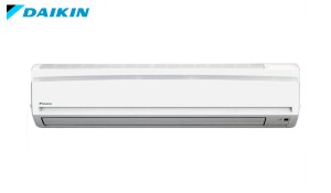 Máy lạnh Daikin FTC60NV1V 2.5HP Gas R32 model 2018