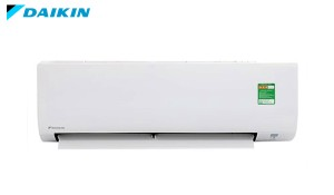 Máy lạnh Daikin FTC35NV1V 1.5HP Gas R32 model 2018