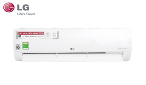 Máy lạnh LG V13ENH Inverter 1.5Hp Gas R32 model 2020