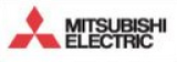 mitsubishi-electric_s472-09-03-2017-18-41-25_-09-07-2018-15-56-15.png