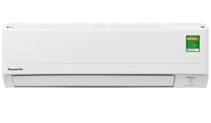 PANASONIC CU/CS-PU12WKH-8M INVERTER 1.5HP GAS R32 (2020)